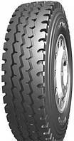 Грузовые шины Boto BT168, 13R22.5