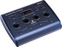 Контроллер BEHRINGER BCN44 (BE-0106)