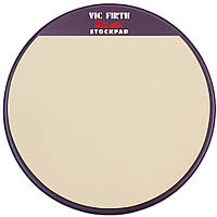Пэд VIC FIRTH HHPST (VF-0104)
