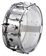 Малый барабан MAXTONE SD201R (21422)