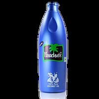 Кокосовое масло (500ml)