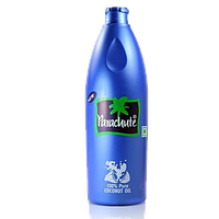 Кокосовое масло (600ml)
