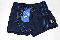 Плавки для мальчики р 9-10-11-12-13-14 лет