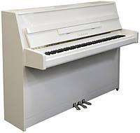 Пианино YAMAHA JU109 (PWH) (24481)