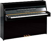 Пианино YAMAHA JU109 (PE) (25672)