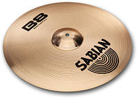 "Тарелка SABIAN 16"" B8 Medium Crash (22503)"