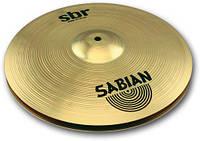 "Тарелка SABIAN 14"" SBr Hats (25420)"