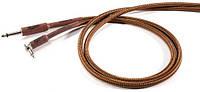 Інструментальний кабель PROEL BRV120LU6BY (PR-0684)