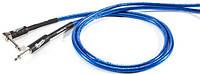Інструментальний кабель PROEL BRV120LU6TB (PR-0685)