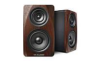 Студийные мониторы M-Audio M3-6 (MU-0011)