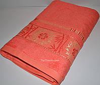 Турецкие банные полотенца из бамбукового волокна