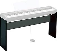 Стойка для цифрового фортепиано YAMAHA L85 (26391)