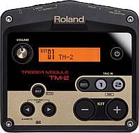 Триггерный модуль Roland TM-2 (RO-1693)