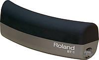 Триггерный пэд ROLAND BT1 (RO-0174)