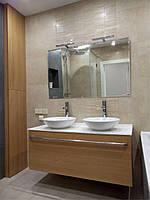 Комплект мебели в ванную комнату, фото 1