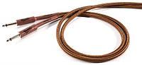 Інструментальний кабель PROEL BRV100LU3BY (PR-0659)