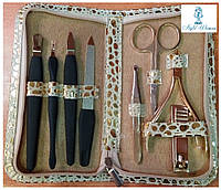 Маникюрный набор Julia №22-2