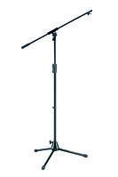 Микрофонная стойка HERCULES MS531B (HE-0166)