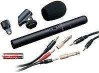 Микрофон Audio-Technica ATR-6250 (ATR6250)