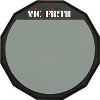 Пэд VIC FIRTH PAD12 (VF-0324)