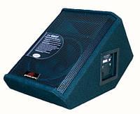 Акустическая мониторная система PREMIERE ACOUSTICS XVP1220F (PX-0005)