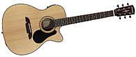 Акустическая гитара ALVAREZ AF30CE (AV-0018)