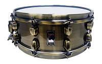 Малый барабан MAPEX BPBR4551ZN (MA-0263)