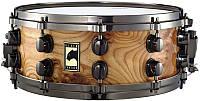 Малый барабан MAPEX BPML4550BXN (MA-0296)