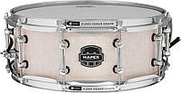 Малый барабан MAPEX ARMW4550KCAI (MA-0101)