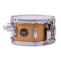 Малый барабан Mapex MPML0554CNL (MA-0700)