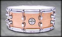 Малый барабан MAPEX MPBC4550CXN (MA-0687)