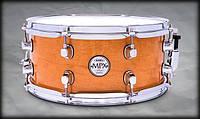 Малый барабан Mapex MPML3600CNL (MA-0703)