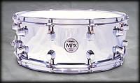 Малый барабан MAPEX MPST4550 (MA-0721)