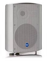 Активна акустична система RCF DM61 (RC-0496)