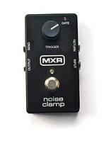 Педаль эффектов DUNLOP M195 MXR NOISE CLAMP (28305)
