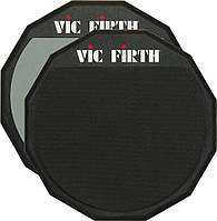 Пэд VIC FIRTH PAD12D (VF-0325)