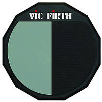Пэд VIC FIRTH PAD12H (VF-0326)