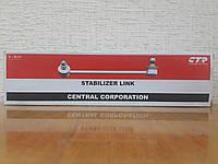 Стойка переднего стабилизатора Hyundai Accent III 2005-->2010 CTR (Корея) CLKH-28L, CLKH-28R