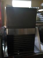 Льдогенератор кубикового льда VEKTOR GRT-LB80S ( Новый), фото 1
