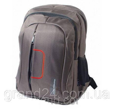 Рюкзак сафари школьный рюкзак wenger narrow hiking pack 13022215 купить
