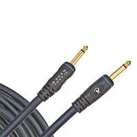 Кабель PLANET WAVES PW-S-25 Custom Series Speaker Cable (22394)
