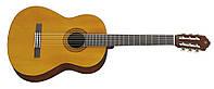 Классическая гитара YAMAHA C40 (22842)