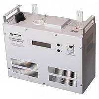 Volter™-4 кВт