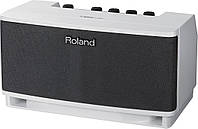 Гитарный усилитель ROLAND CUBE Lite White (RO-0293)