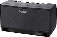 Гитарный усилитель ROLAND CUBE Lite Black (RO-0291)