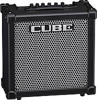 Гитарный усилитель ROLAND CUBE-40GX (RO-0283)