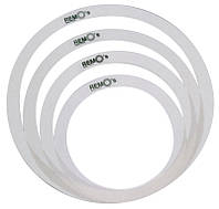 Заглушки REMO RO-2346-00 (RE-4378)