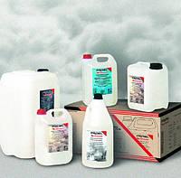Жидкость для дым-машины Proel PLLFK05P (PR-3417)