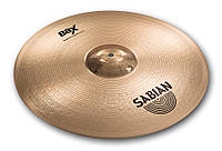 "Тарелка SABIAN 18"" B8X Medium Crash (33221)"