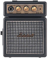 Микрокомбо Marshall MS-2C-E (MS2CE)